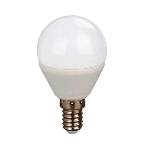 LED Λάμπες Ε14 Γλομπάκια