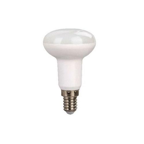 LED Λάμπες E14 R50