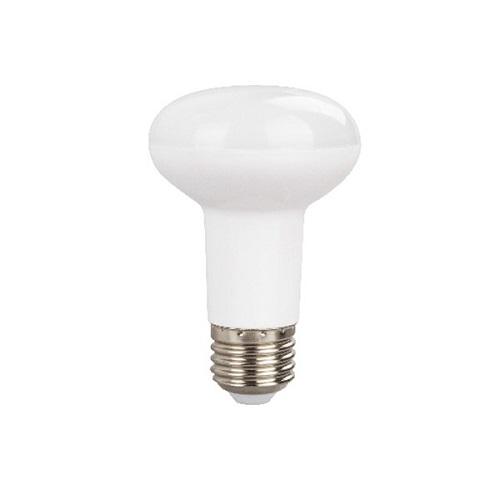 LED Λάμπες E27 R63