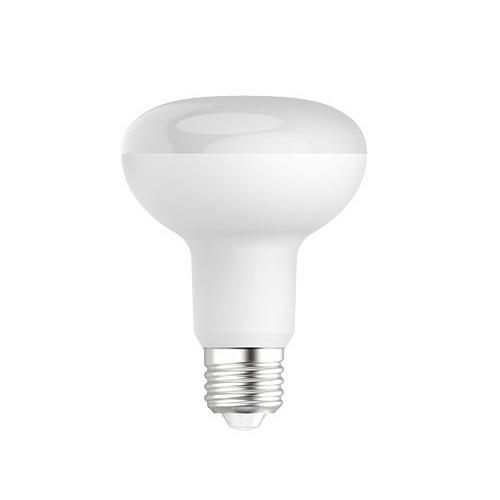 LED Λάμπες E27 R80