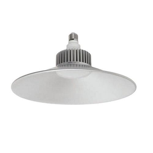 LED Λάμπες Καμπάνες - UFO