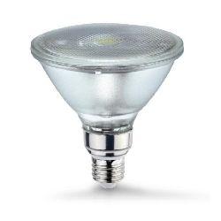 LED Λάμπες E27 PAR 38