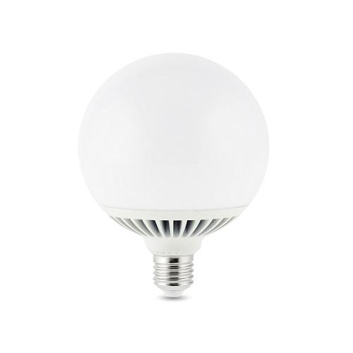 LED Λάμπες E27 Γλόμποι