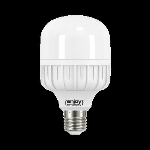 LED Λάμπες Υψηλής Απόδοσης