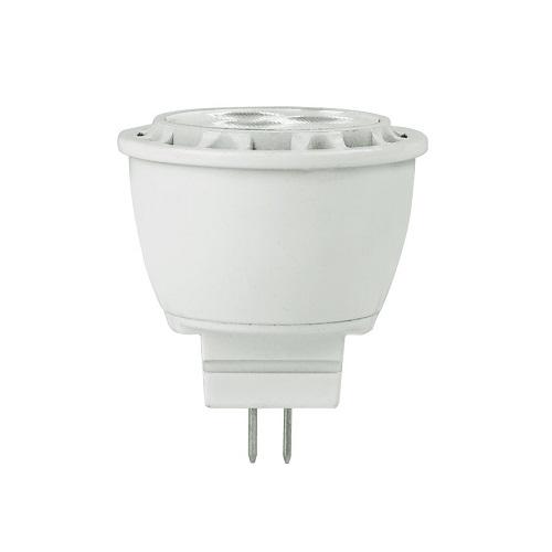LED Λάμπες MR11