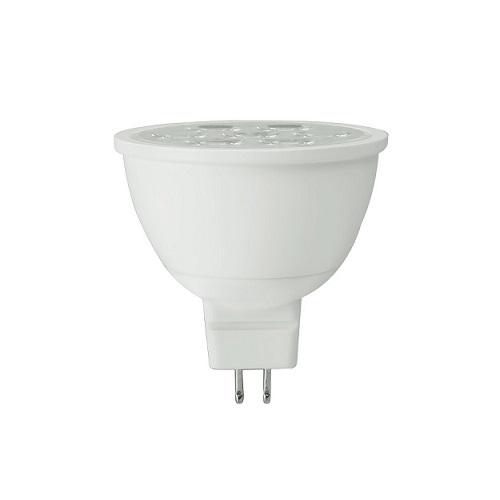 LED Λάμπες MR 16