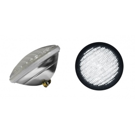 LED Λάμπες PAR56-Πισίνας