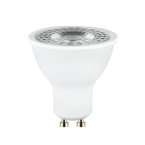 LED Λάμπες GU10