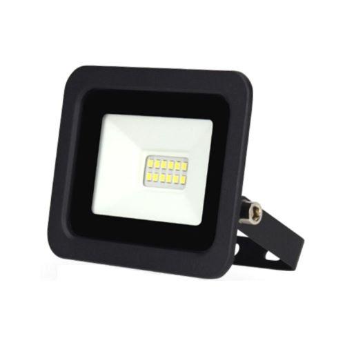 LED Προβολείς