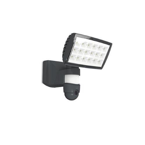 LED Προβολείς με Κάμερα