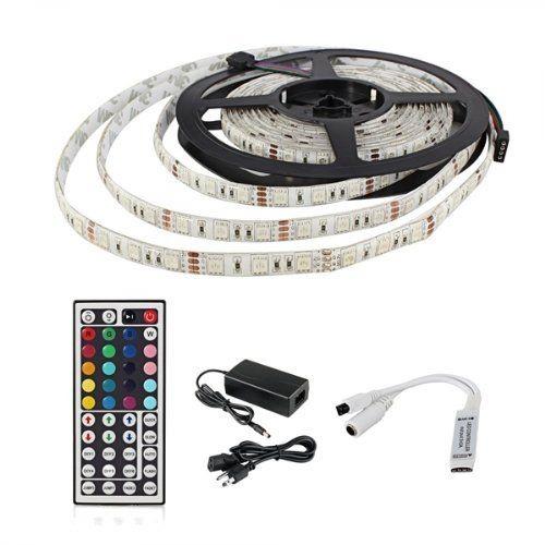 LED Ταινίες 24V
