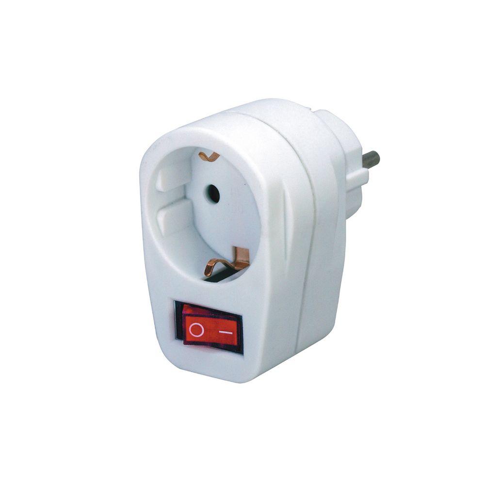 adaptoras-reumatos-me-diakopti-on-off-1-souko-leukos-com-04-0017