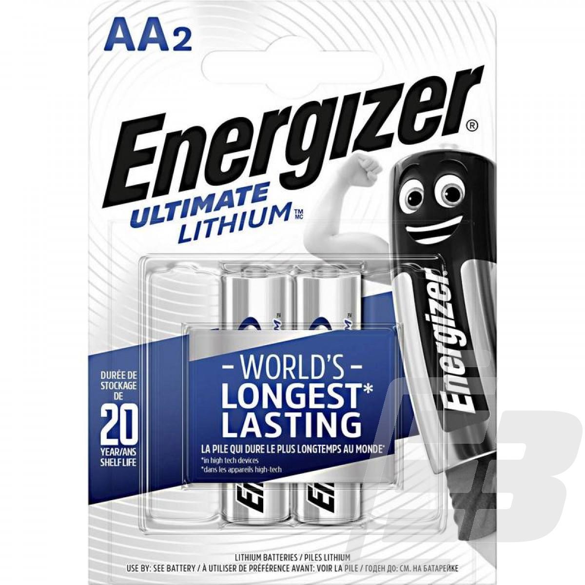 aa-l91-bataries-energizer-lithiou-2tem