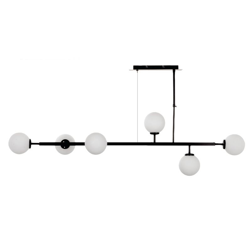 inlight-kremasto-fotistiko-apo-mauro-metallo-ke-leuki-opalina-6170-6-bl