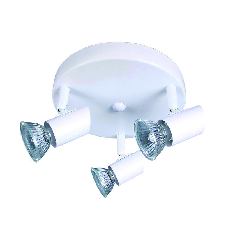 inlight-epitihio-spot-apo-metallo-se-leuki-apohrosi-9077-3f-leuko
