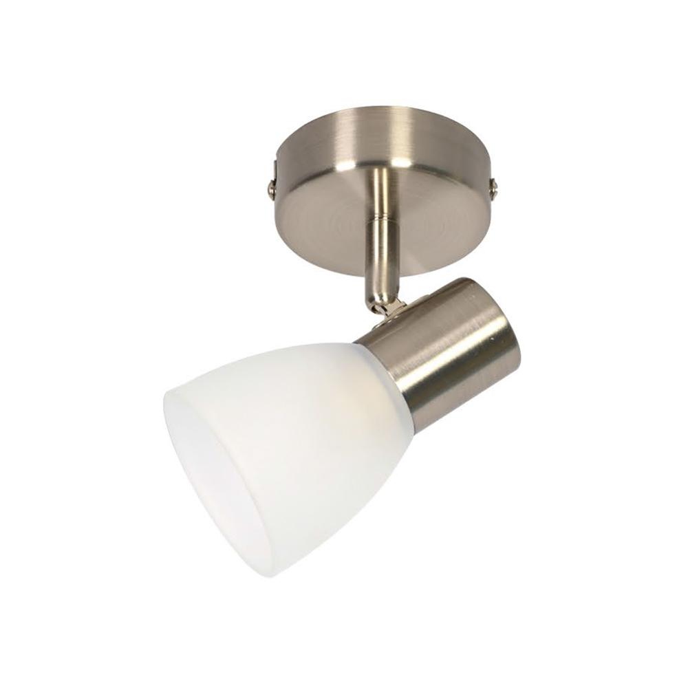 inlight-epitihio-spot-apo-metallo-se-oxide-apohrosi-9064-1f-oxide