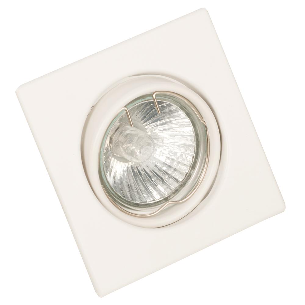 inlight-honeuto-spot-90x90-1xgu10-apo-leuko-metallo-43278-leuko