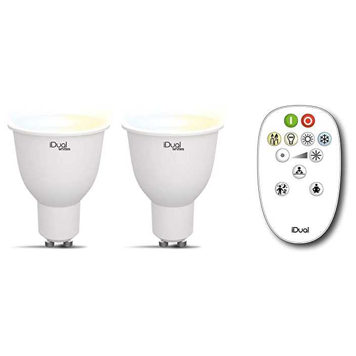laba-led-smd-mr16-gu10-58w-adjustable-cct-2200-6500k-with-remote-control-220-240v-330lm-120-dimmable-idual-x2tmx