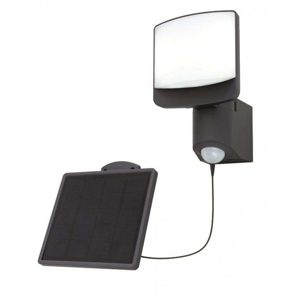 lutec-provoleas-led-me-iliako-panel-ke-sensor-kinisis-7w-ip44-sunshine-6925701345
