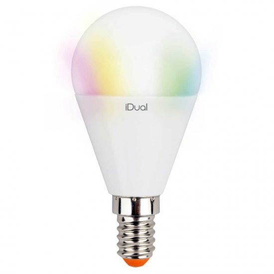 laba-led-smd-g45-45w-e14-adjustable-rgb-cct-white-horis-remote-control-220-240v-400lm-360-dimmable-idual-second-generation