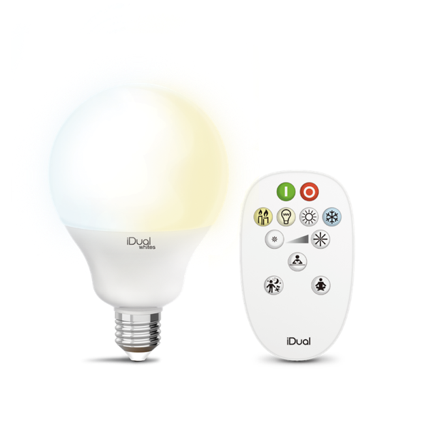 laba-led-smd-g100-125w-e27-adjustable-cct-2200-6500k-with-remote-control-220-240v-1055lm-330-dimmable-idual