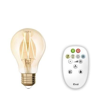 laba-led-filament-meli-a60-9w-e27-adjustable-cct-2200-5500k-me-remote-control-220-240v-806lm-360-dimmable-idual
