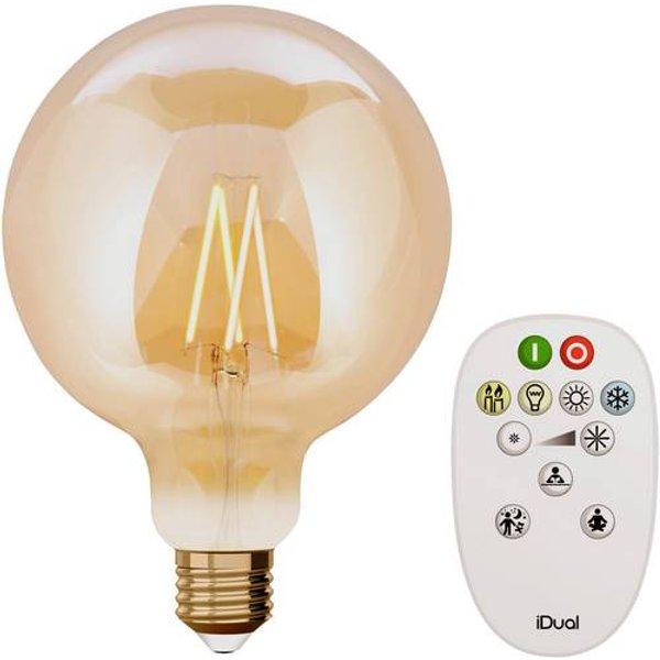 laba-led-filament-meli-g95-9w-e27-adjustable-cct-2200-5500k-me-remote-control-220-240v-806lm-360-dimmable-idual