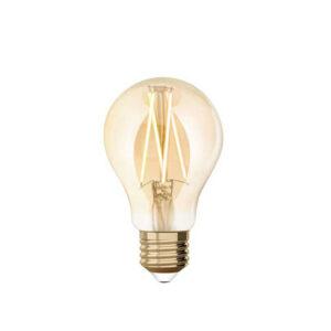 laba-led-filament-meli-a60-9w-e27-adjustable-cct-2200-5500k-horis-remote-control-220-240v-806lm-360-dimmable-idual