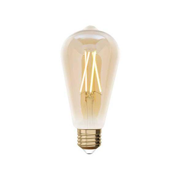 laba-led-filament-meli-st64-9w-e27-adjustable-cct-2200-5500k-horis-remote-control-220-240v-806lm-360-dimmable-idual