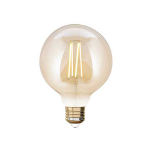 laba-led-filament-meli-g95-9w-e27-adjustable-cct-2200-5500k-horis-remote-control-220-240v-806lm-360-dimmable-idual