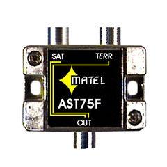 matel-ast75-miktis-istou-epigia-doriforika-4k-full-hd
