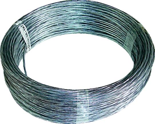matel-wso-sirmatoshino-50-metra