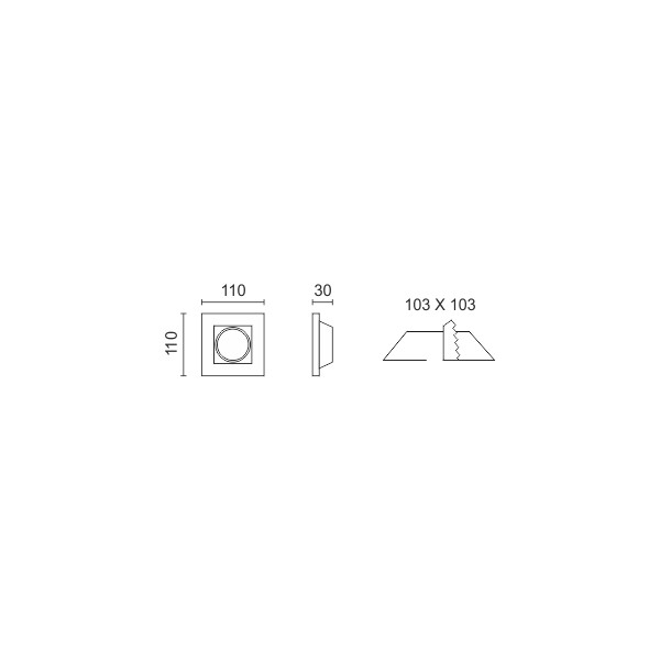 /SPOTLIGHT/FOTISTIKA_EPAGGELM/LED_PANEL/5631_dim.jpg