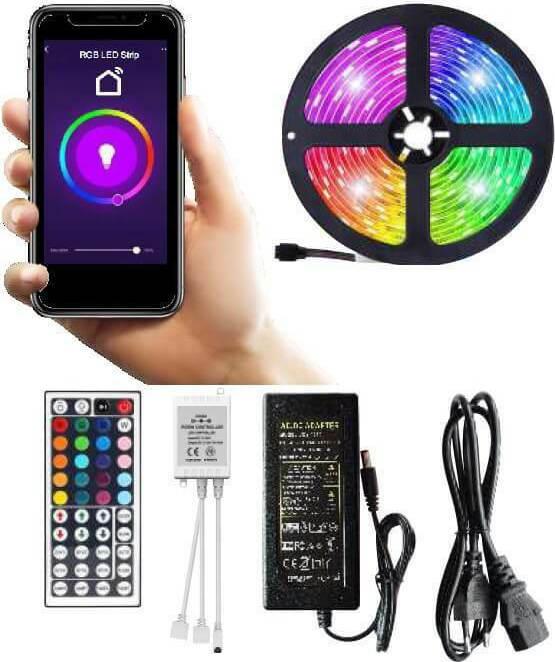 set-led-tenia-144w-rgb-5m-wifi-12v-ip-65