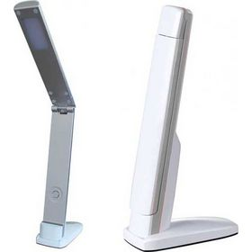 fotistiko-portatif-grafiou-led-5w-4000k-500lm-120-plastiko-leuko-asimi-universe2-u006118