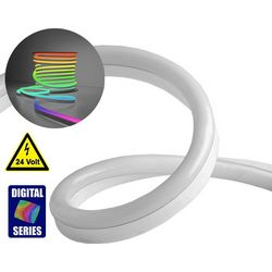 cube-neon-flex-led-tainia-22w-rgb-24v-220-ip65-dimmable-universe