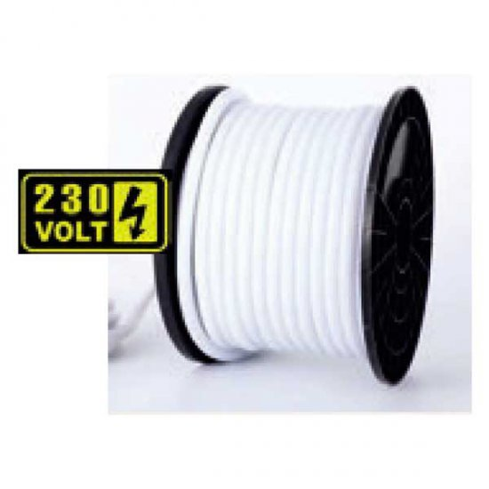 round-neon-flex-led-tenia-10w-red-220-240v-1150lm-330-ip65-dimmable-universe-2-u008273