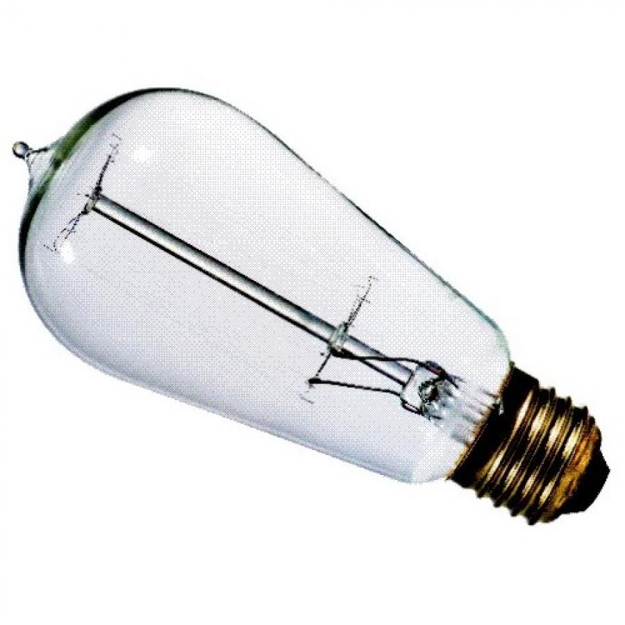 edison-vintage-st64-dim-60w-e27-thermo-fos-240lm-el306401