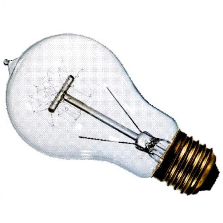 edison-vintage-a70-dim-60w-e27-thermo-fos-240lm-el307001