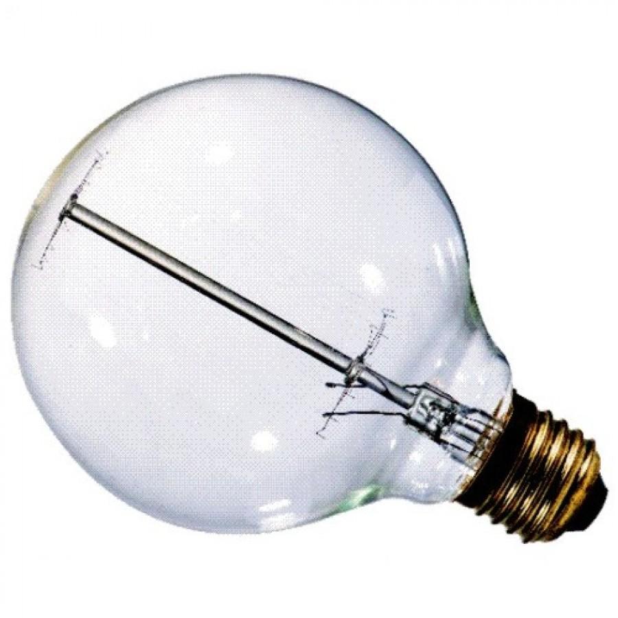 edison-vintage-g125-dim-60w-e27-thermo-fos-240lm-el301251