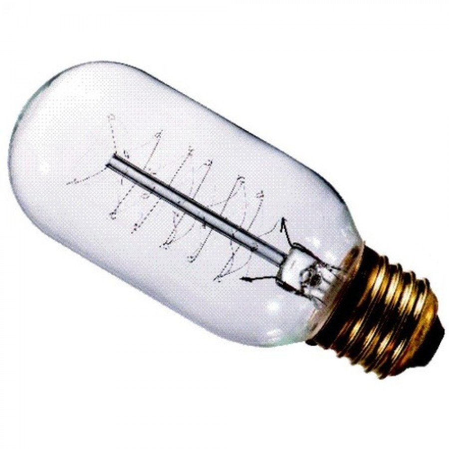 edison-vintage-t45-dim-60w-e27-thermo-fos-240lm-el304502