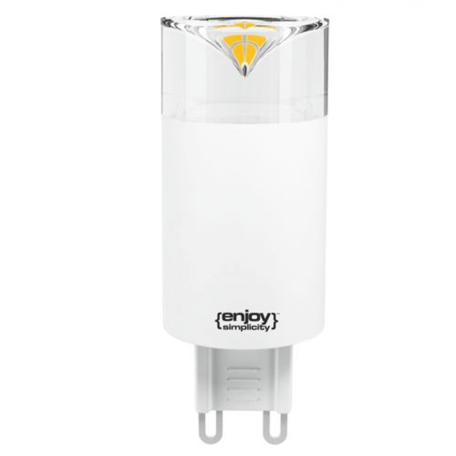 led-g9-classic-special-uses-thermo-fos-34w