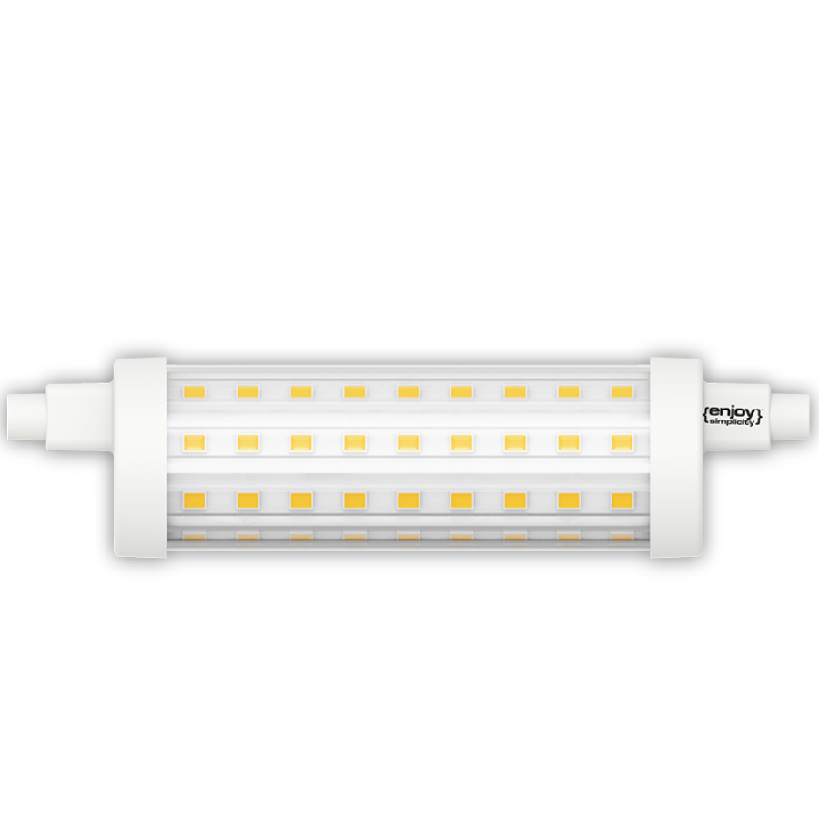 led-r7s-classic-118mm-thermo-fos-115w