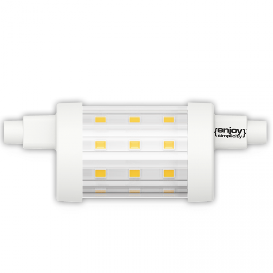 led-r7s-classic-78mm-thermo-fos-65w