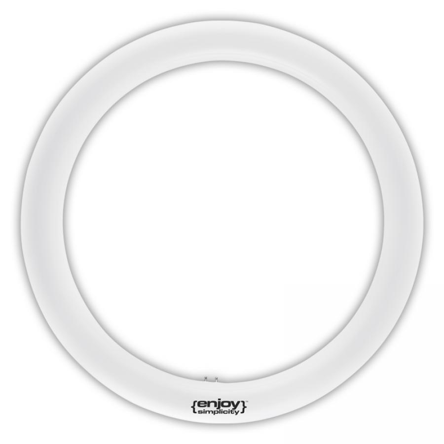 led-t9-circular-g10q-psihro-fos-16w