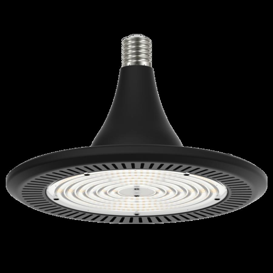 led-ufo-e40-100w-el858104
