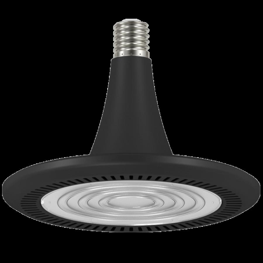 led-ufo-e40-78w-el858824