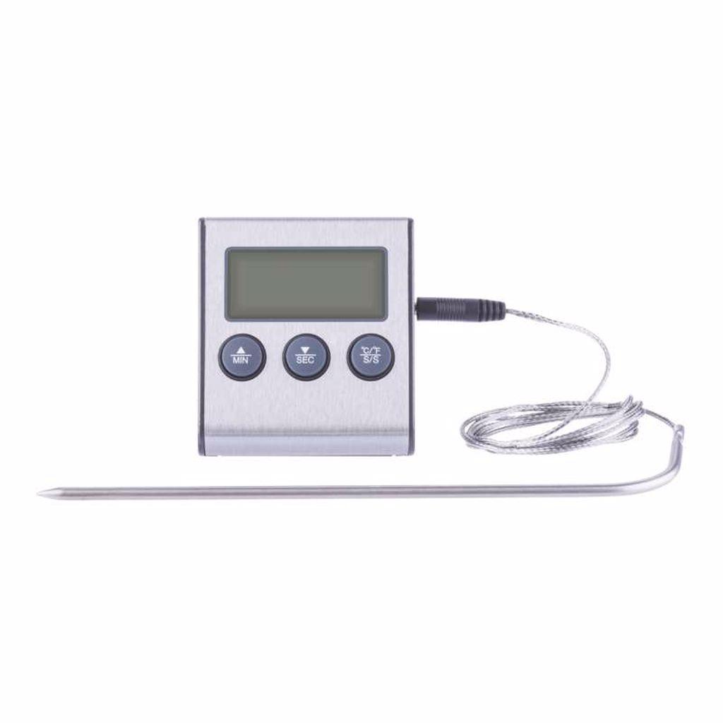 thermometro-ilektroniko-psifiako-me-hronodiakopti-e2157
