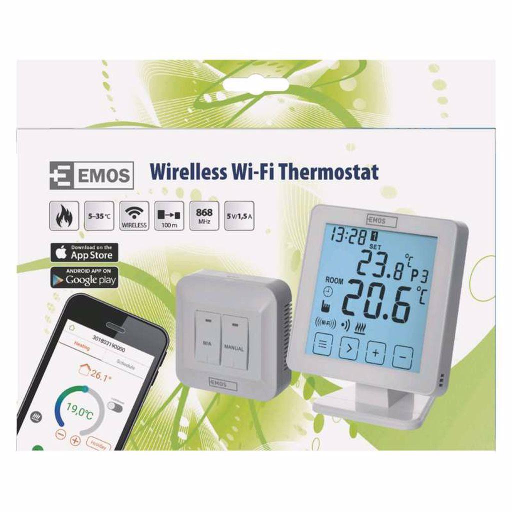 thermostatis-horou-wifi-emos-p5623