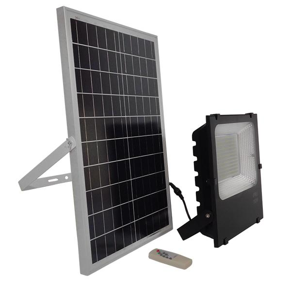 autonomos-iliakos-fotovoltaikos-provoleas-led-150w-9000lm-180-adiavrohos-ip65-me-asirmato-hiristirio-psihro-leuko-6000k-globostar-12105